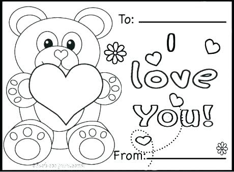 broken heart coloring pages to print at getcolorings  free printable colorings pages to