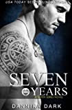 Seven Years (Seven Series #1)