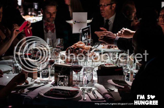 photo gastronomique-6844_zpszv0eptdd.jpg
