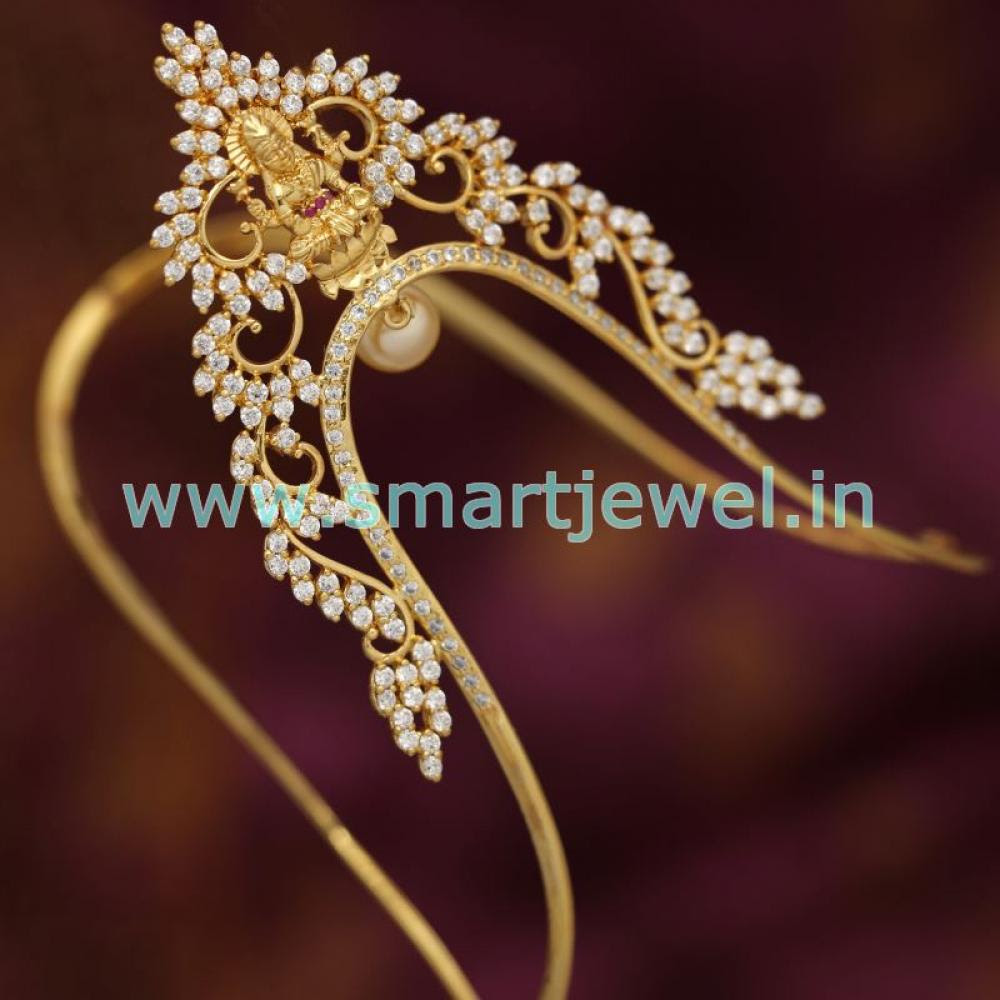 Temple Jewellery Online Shopping