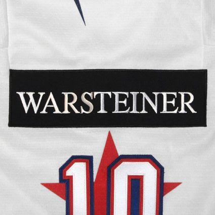 USA 1996 WC jersey photo USA 1996 WC P1.jpg