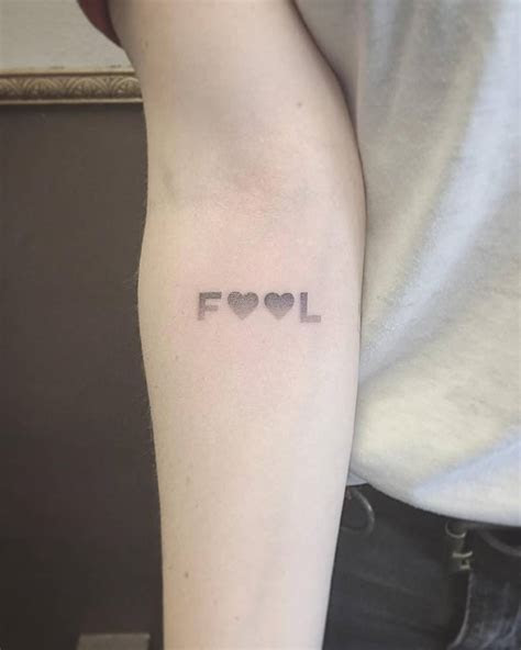 60  Coolest Forearm Tattoos You'll Instantly Love