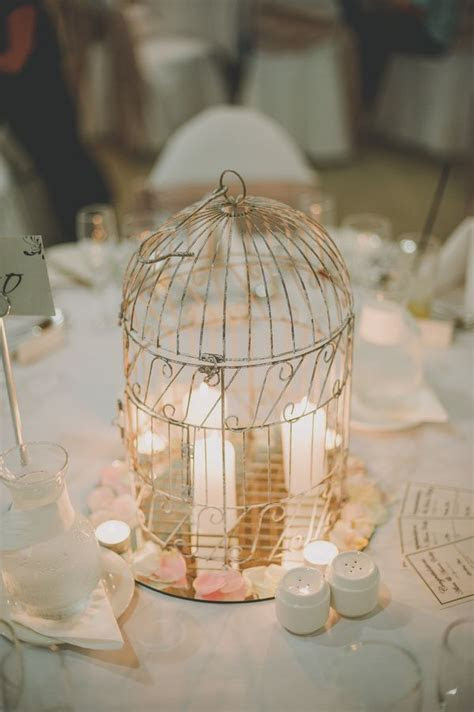 17 Best images about Bird Cages on Pinterest   Wedding