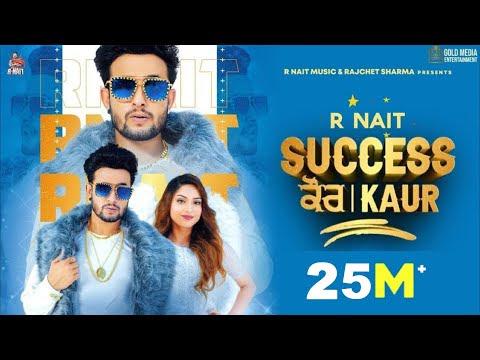 Download HD Videos Success Kaur (Full Video) R Nait | Laddi Gill | Sudh Singh | GoldMedia | New Punjabi Song 2020