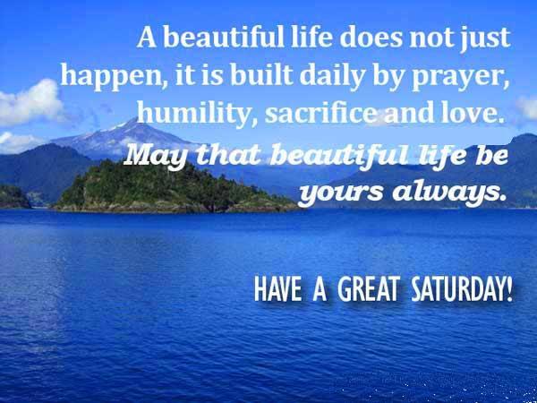 Good Saturday Morning Quotes Meme Image 11 Quotesbae