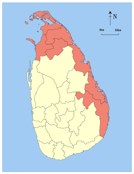 Résultat d'images pour east lanka