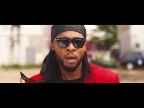 "[VIDEO] Flavour presents, ""Jaiye"","