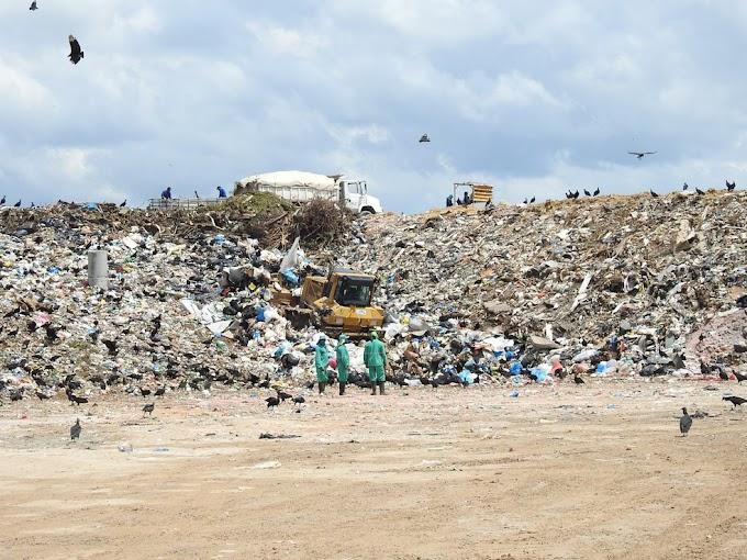ECO: É reciclável, mas e aí?