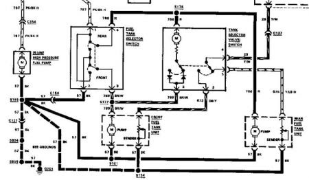 1985 Ford F 250 Fuel Tank Wiring Diagram Wiring Diagram Enter Enter Lechicchedimammavale It