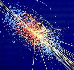 higgsboson500px