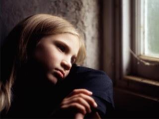 Μείζων Καταθλιπτική Διαταραχή στην παιδική ηλικία και οι παράγοντες κινδύνου για καρδιαγγειακή νόσο στην εφηβεία, socialpolicy.gr