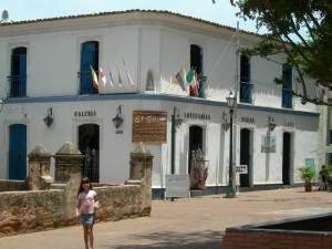 Calle de La Asunción