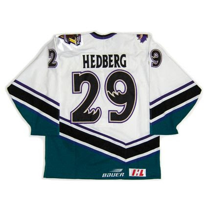 Manitoba Moose 2000-01 jersey photo Manitoba Moose 2000-01 B.jpg