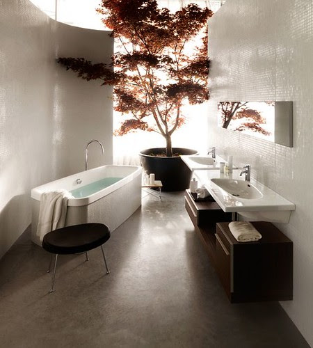 laufenbathroom1