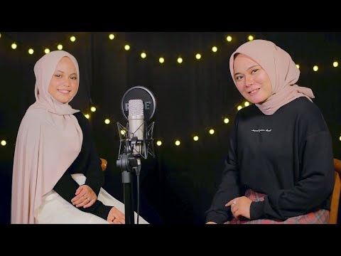 Putri Isnari - Laa Ilaaha Illallah (feat. Anisa Rahman)