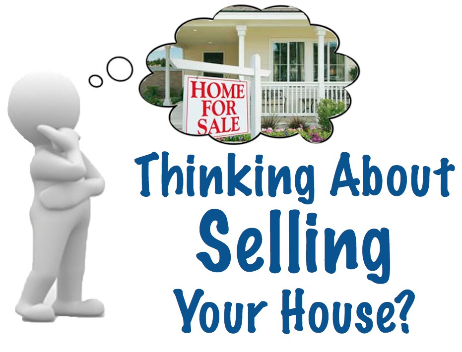 Image result for sell your home