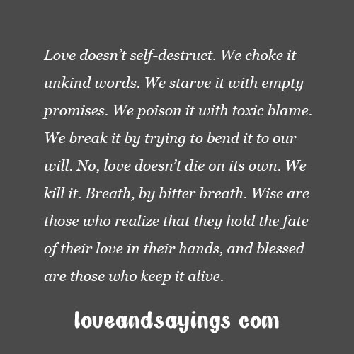 Quotes About Empty Relationships 22 Quotes