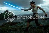 photo star-wars-portfolio-06-2017-ss02.jpg