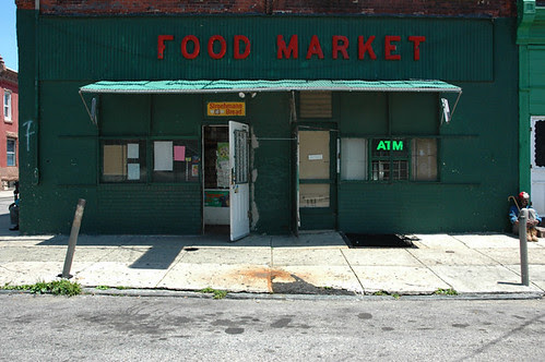 food market 4 web