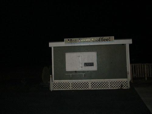Alvadore, OR
