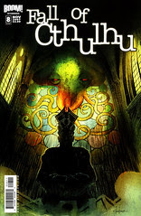 fall of cthulhu 8 (by senses working overtime)