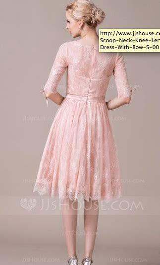 JJs House   Sell My Wedding Dress Online   Sell My Wedding
