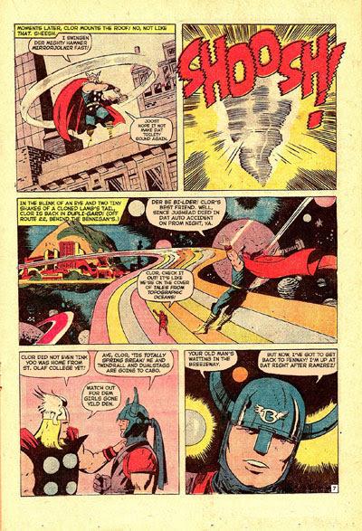 Clor page 7