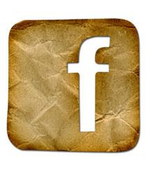 Friend Me on Facebook!