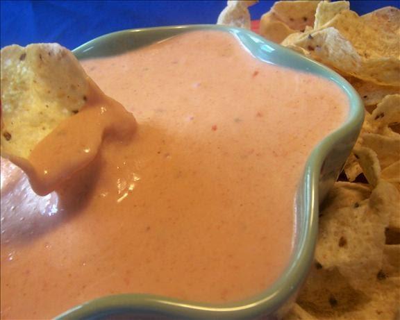 Panchos Mexican Restaurant Recipes