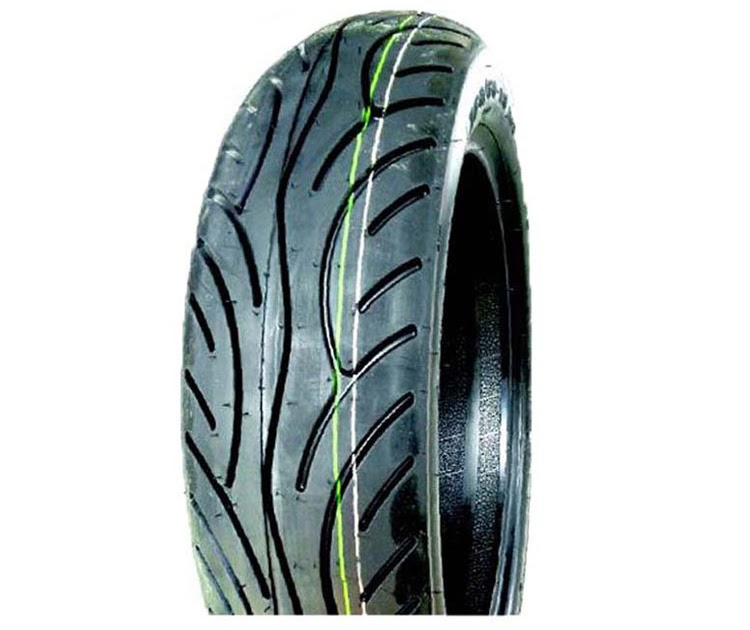 Bridgestone Trail Wing TW34 Dual//Enduro Rear Motorcycle Tire 180//80-14
