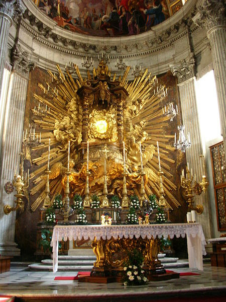 File:SantaMariaCampitelli-Altare01-SteO153.JPG