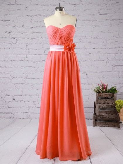 Cheap Bridesmaid Dresses UK, Maid Dresses Online Shops