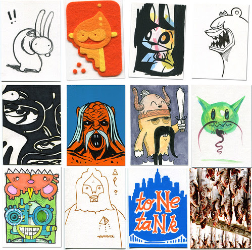 ART-HUSTLE-ART-CARDS