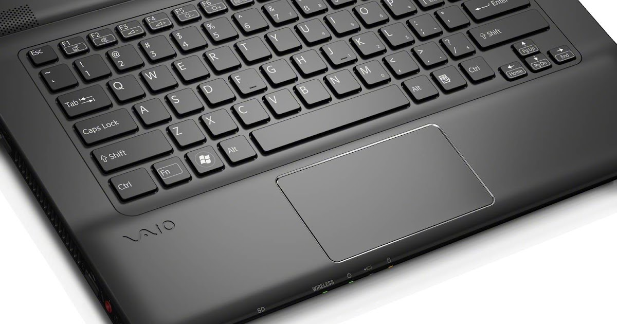 Download Alps Touchpad Driver For Windows 10brownface