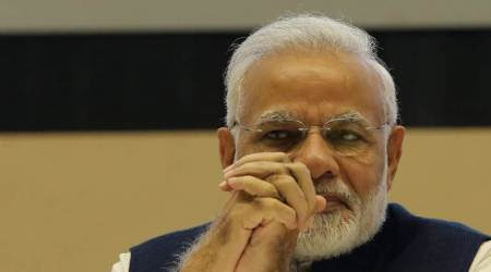 India's entry into elite nuclear groups reaffirms its 'non-proliferation commitments': PMModi