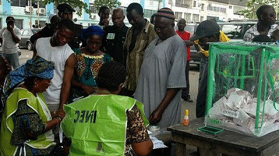 21,000 Policemen, Water Boats, Copters to be Deployed for Anambra Election