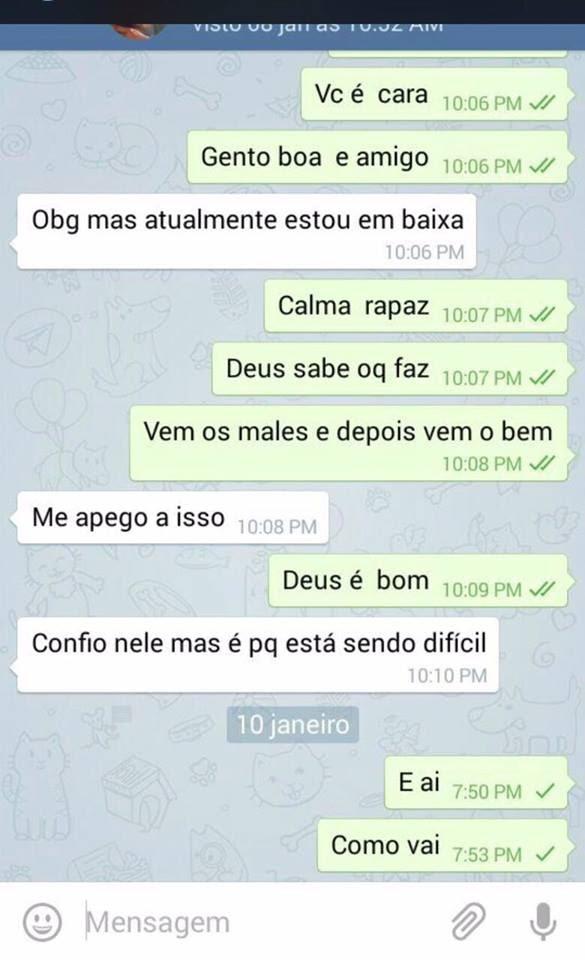 Delegado Alex Aragão Melo 2