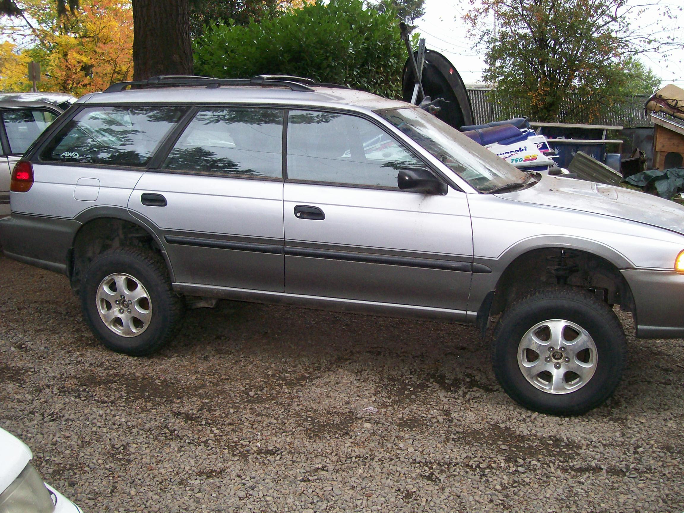 supercars gallery subaru outback lifted supercars gallery subaru outback lifted