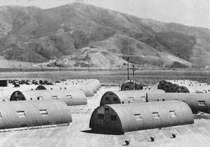 File:Quonset.jpg