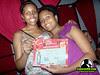 Embajadores de la felcidad Coca-Cola en RD