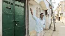 Who can return our homes now: Bhagalpur riot survivors