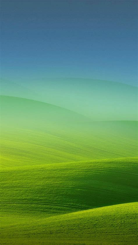 Lock Screen Wallpapers Android