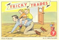 trickytrades 7