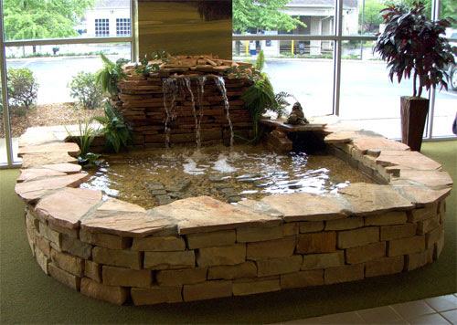 Perfect Indoor Water Fountains 500 x 356 · 58 kB · jpeg