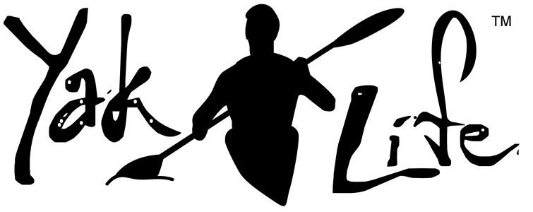 """Download Jax Kayak Fishing Yak Life Decal 13"""""""