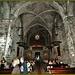 Parroquia Santa Anna,Barcelona,Cataluña,España