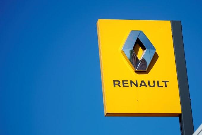 Renault débauche le patron de Toyota Onnaing-Valenciennes, rapporte Les Echos