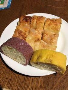 パン食べ放題04.JPG