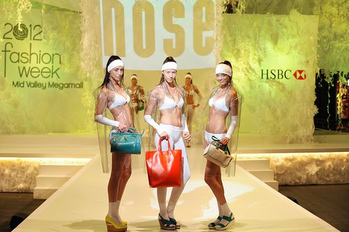 nose-fashion-week-2012-mid-valley-047