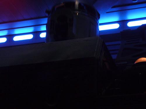 R2 Dés deux